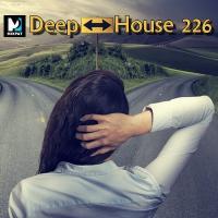 Deep House 226