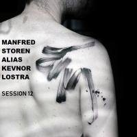 Manfred Storen alias Kevnor Lostra session 12