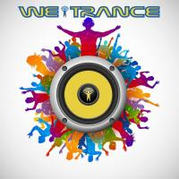 "WT155 : Vinz Fretz Presents : Fretz & Trance #32"""