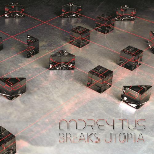 Breaks Utopia vol 41