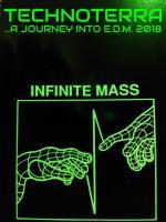 Infinite Mass - A journey into E.D.M. - 2018
