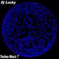 Techno Music 7