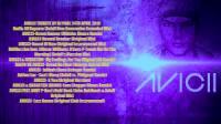 AVICII TRIBUTE BY DJ POOL 24TH APRIL 2018