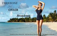 Aly & Fila Vs Durand - Prospect (ThreeOne Mashup Live)