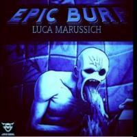 Epic Burp