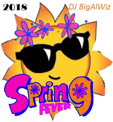 Spring Fever 2018