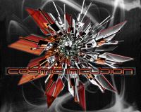 yoshiMitzue[DE]_-_cosmic_infusion™_Dj_Mix
