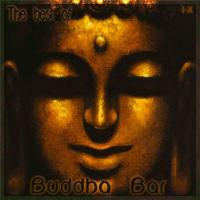40' buddha-bar
