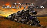 Reality Train by Psyrotica
