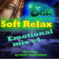 Soft Relax Emotional mix v4