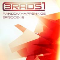 Random Happenings Episode 49