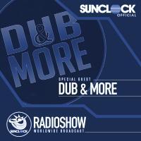 Sunclock Radioshow #074 - Dub & More