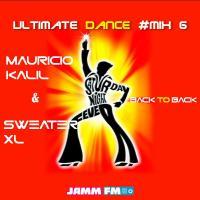 Ultimate Dance 2018 #Mix 6