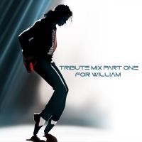 Michael Jackson Tribute Mix Part One