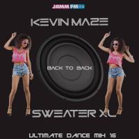 Ultimate DanceMix 16
