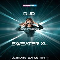 Ultimate DanceMix 17