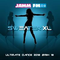 Ultimate #DanceMix 18