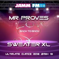Ultimate Dance 2018 #MIx 19
