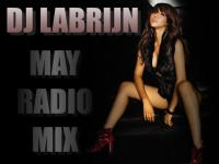 Dj Labrijn - May Radio Mix