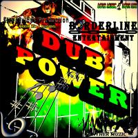 Streetvibes Production - Dub Power mixxtape