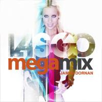 Lasgo Mega-Mix