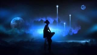 Mixhouse Presents ATB & SASH. Till I Run Megamix by Jonas Mix Larsen.