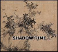 Shadow Time