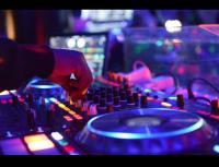 DJ Live Set Mix 113