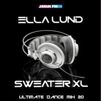 Ultimate Dance 2018 #Mix 20