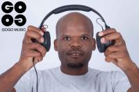 GOGO Music Radioshow #651 - Themba - 02nd of May 2018