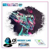 Feel the Rhythm 54
