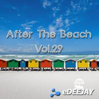 After The Beach Vol.29