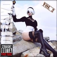 Ladies of Trance - VOL 2
