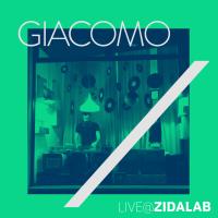 Live @ ZidaLab