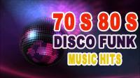 70s n 80s Disco Funk