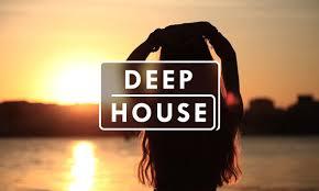 Deep House 01.06.2018