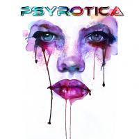Blood by Psyrotica