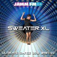 Ultimate Dance 2018 #Mix 22