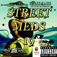 Streetvibes Production - Street Meds 19