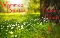 Wammez Beatzz The Bass Place volume 02