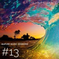 The Mature Music Sessions Vol #13 - Iain Willis
