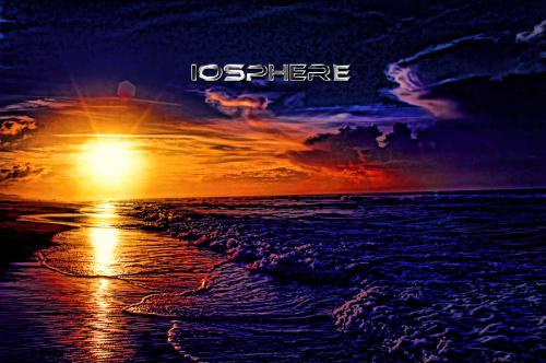 iosphere - Nier