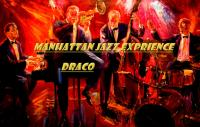 Manhattan Jazz Exprience