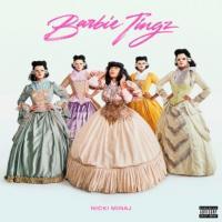 Nicki Minaj - Barbie Tingz remix
