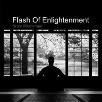 Flash Of Enlightenment (Trance Classics)