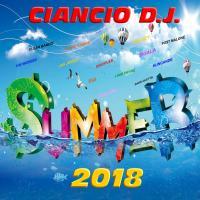 Summer Dance 2018
