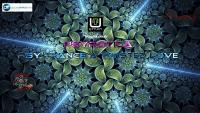 Psy Trance A twisted Love - Album Preview by Psyrotica