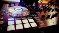 DJ Live Set Mix 116