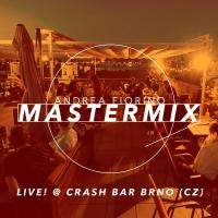 Mastermix #565 (Live! @ Crash Bar Brno)