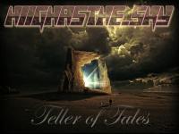 Hiighasthe_Sky - Teller of Tales